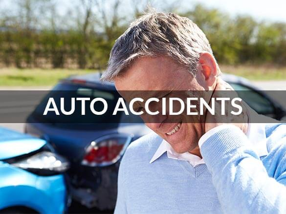 auto-accidents-widget