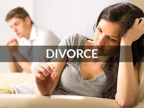 divorce-widget