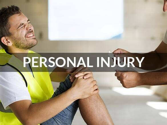 person-injury-widget