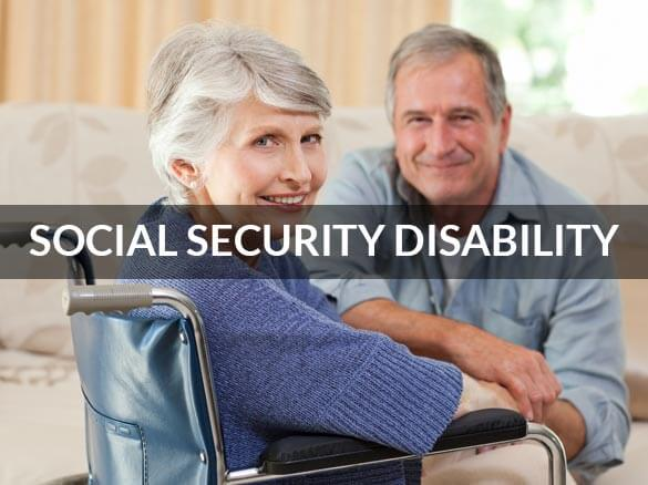 social-security-disabilty-widget
