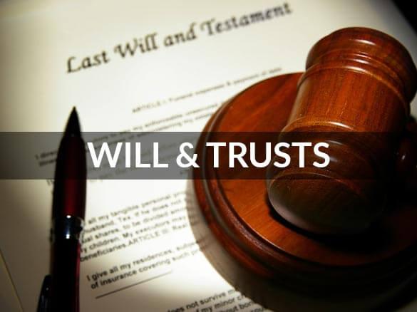 will-trusts-widget