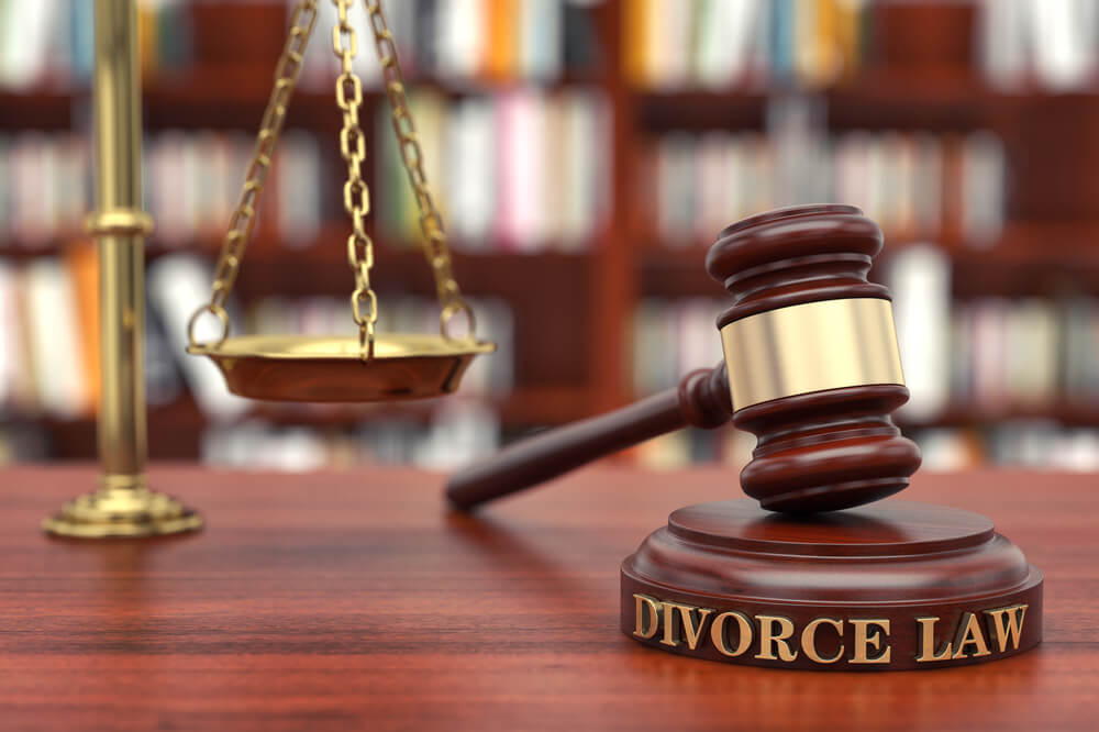 Atlanta Family Law Attorney
